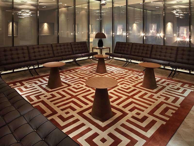 上海地毯清洗公司的业内口碑如何