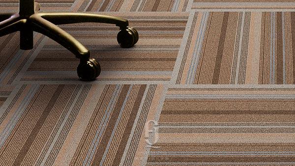办公地毯-LmMiller系列