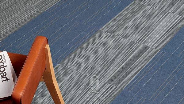 办公地毯-LmFrida Dali系列