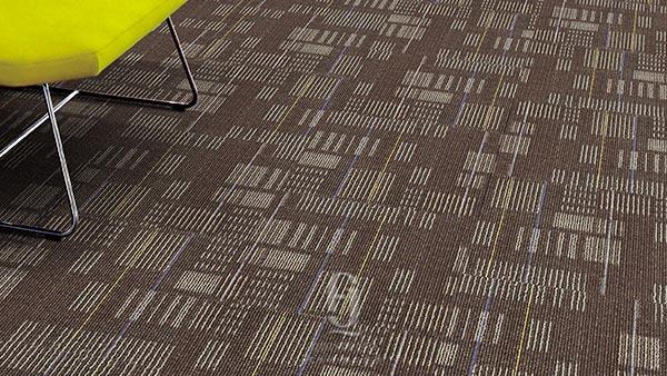 办公地毯-DyDelo系列