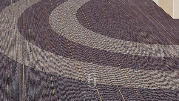 办公地毯-DyBross系列