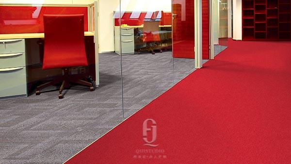 杜邦玉米地毯-HTCaddo系列