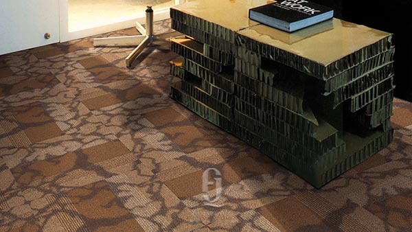 办公地毯- MFGAL6501系列