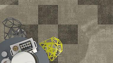 办公地毯 冬系列