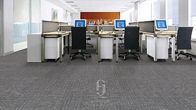 办公地毯 木系列