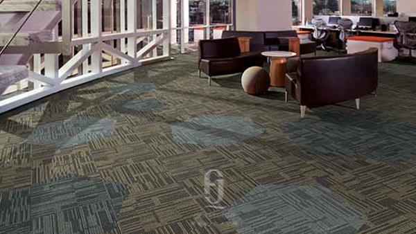 办公地毯 DY-13C0系列
