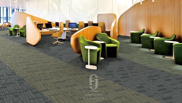 办公地毯 DY-102CC系列