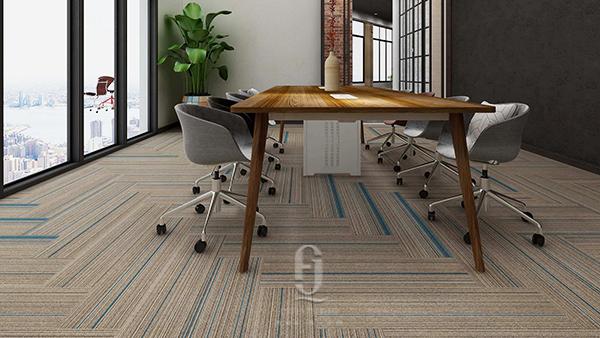 办公地毯 DY-131A系列