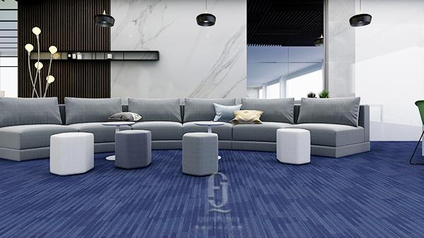 办公地毯 DY-136D系列