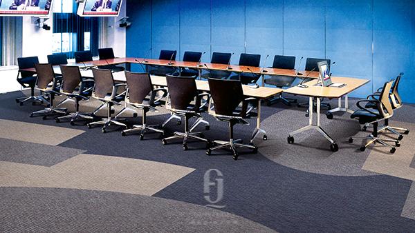 办公地毯 DY-218H系列