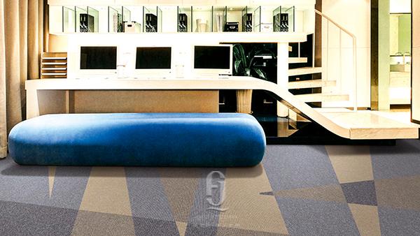 办公地毯 DY-219I系列