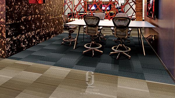 办公地毯 DY-224M系列